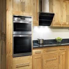 1000 images about kitchen on pinterest galley kitchens for Eye level oven kitchen designs