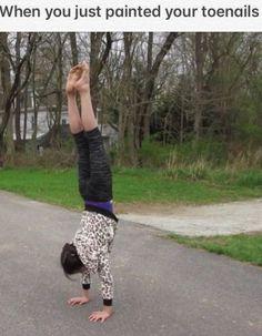 3e6dad29a994 Annie Leblanc Gymnastics, Annie Gymnastics, Gymnastics Quotes, Annie Grace,  Annie Lablanc,