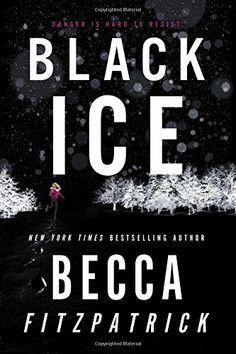 Black Ice by Becca Fitzpatrick http://www.amazon.com/dp/1442474270/ref=cm_sw_r_pi_dp_wGRSwb0N3XMC9