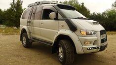 delica l400 35 колеса: 8 тыс изображений найдено в Яндекс.Картинках