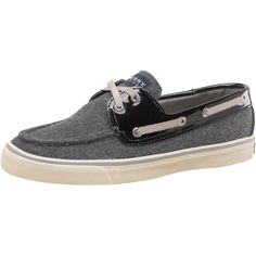 Sperry Top Sider Womens Bahama Wool Slip On Shoes Charcoal Sperry Top Sider, Christmas Wishes, Cheap Clothes, Sperrys, Slip On Shoes, Boat Shoes, Trainers, Charcoal, Footwear