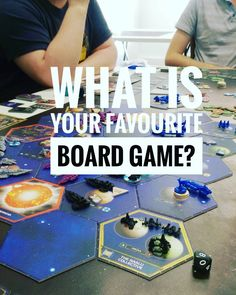 What is your favourite all time board game?   .  .  .  .  #bgg #boardgames #boardgame #gamer #gamers #games #game #boardgamegeek #gameaddict #tabletopgame #tabletopgaming #tabletopgame  #tabletopgamer #gamergirl #girlgamer #guygamer #gamerguy #instagame