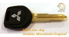 Mitsubishi Original