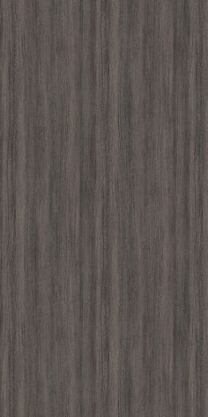 Walnut Wood Texture, Veneer Texture, Plain Wallpaper, Colorful Wallpaper, Laminate Texture, Material Board, Texture Mapping, Plastic Sheets, Build Your Dream Home