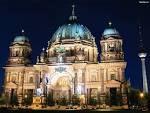 Berlinský Dům