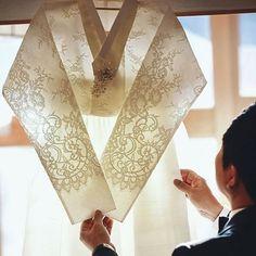 서담화 신부님의 웨딩한복 그리고 한옥에서의 결혼식 ....아름답다... #웨딩한복 #서담화 #wedding