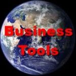 Business Tools for Entrepreneurs Way To Make Money, Entrepreneur, Christmas Bulbs, Tools, Business, Videos, Youtube, Instruments, Christmas Light Bulbs