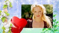 Канал Creati Video (Креати Видео) и сайт http://lena-film.ru/ от всей души поздравляют всех женщин с праздником 8 марта и представляют новый видео ролик - ви...