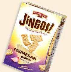"""Because JINGOS! = USA... USA... USA...""   Only in this great country can we invent a name that celebrates our intolerance, and then slap on punctuation that makes any questions about it seem incredulous. ""They named it JINGOS!?"" (See!?)"