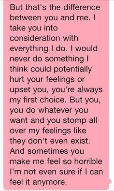 Ever felt like this?×0