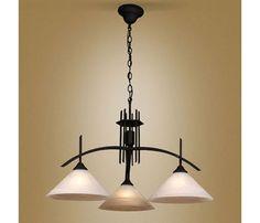 Lámpara ARCUS - Leroy Merlin