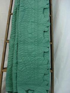 Kiara Twin Quilt Amity Home http://www.amazon.com/dp/B004VMS2GW/ref=cm_sw_r_pi_dp_w0eoub1AB0RES