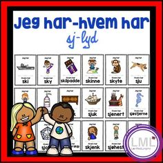 Loop - Sj-lyd by LaerMedLyngmo Teacher Pay Teachers, Classroom, Sky, Education, Class Room, Heaven, Teaching, Training, Educational Illustrations