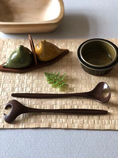 Excited to share this item from my shop: Danish hard plastic Rosti serving spoon serving salad tongs retro brown Stamp Making, Danish Design, Midcentury Modern, Scandinavian Design, Spoon, I Shop, Vintage Items, Salad, Plastic