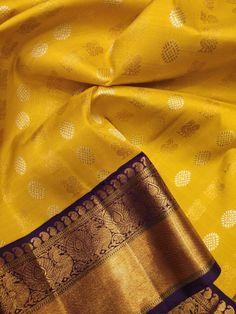 Pure kanjeevaram silk saree New arrival DM for more details No COD South Indian Bride Saree, Indian Bridal Sarees, Wedding Silk Saree, Wedding Dress, Kanjivaram Sarees Silk, Kanchipuram Saree, Georgette Sarees, Kurti, Latest Silk Sarees