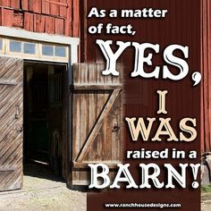 Livestock Motivation by Ranch House Designs. Farm Quotes, Country Girl Quotes, Horse Quotes, Country Girls, Cow Quotes, Western Quotes, Life Quotes, Wisdom Quotes, Country Farm