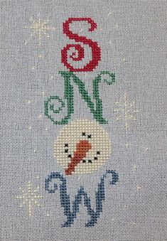 Thrilling Designing Your Own Cross Stitch Embroidery Patterns Ideas. Exhilarating Designing Your Own Cross Stitch Embroidery Patterns Ideas. Cross Stitch Christmas Ornaments, Xmas Cross Stitch, Cross Stitch Needles, Cross Stitch Cards, Christmas Cross, Counted Cross Stitch Patterns, Cross Stitch Designs, Cross Stitching, Cross Stitch Embroidery