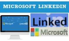 Microsoft & LinkedIn Deal – The Story | Social Media Trend Social Media Trends, Microsoft, India, Technology, Tech, Goa India, Tecnologia, Indie, Indian