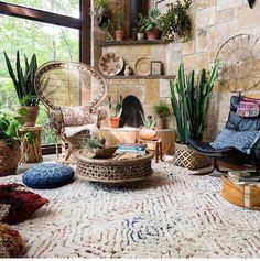 European elegance. Best design details. The Best of home interior in 2017.