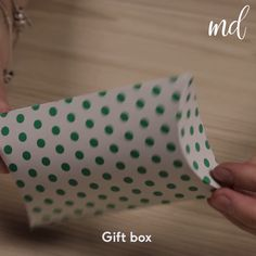 Diy Gift Box, Easy Diy Gifts, Diy Hacks, Christmas Presents, Crafts, Craft, Cards, Blue Prints, Xmas Gifts