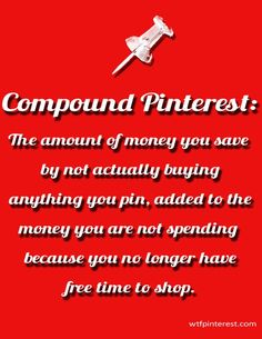 awesome pics: Compound Pinterest