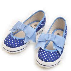 15 Comfortable & Stylish Kids Shoes for Daily Wear Toddler Shoes, Kid Shoes, Girls Shoes, Baby Shoes, Buy Sneakers, Kids Sneakers, Pink Boots, Buy Shoes Online, Kinds Of Shoes