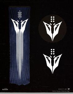 Destiny_Concept_Art_Design_Joseph_Cross_37