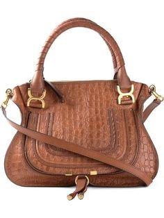 http://www.farfetch.com/mx/shopping/women/chloe-marcie-tote-item-11005350.aspx?storeid=9687