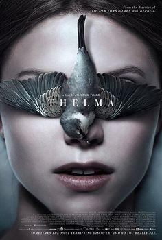 Thelma (2018) #TIFF17