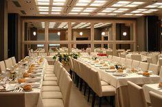 www.DegustacionGratis.com Table Settings, Table Decorations, Furniture, Home Decor, Lounges, Restaurants, Decoration Home, Room Decor, Place Settings