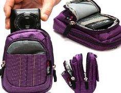 Navitech Purple Digital Camera Case Bag For The Olympus Stylus SH-2 / Stylus TG-860 Tough / STYLUS SH-1 / Tou Official Navitech Active Series Cover. (Barcode EAN = 5055980754653). http://www.comparestoreprices.co.uk/december-2016-week-1/navitech-purple-digital-camera-case-bag-for-the-olympus-stylus-sh-2--stylus-tg-860-tough--stylus-sh-1--tou.asp