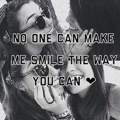 Lesbian Quotes Emma Thomas Emmathomas430 On Pinterest