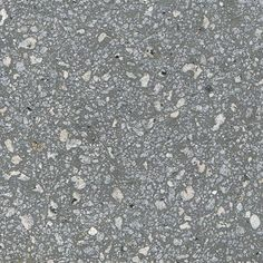 Aggregate Concrete And Recycled Glass Patio By Our Glass