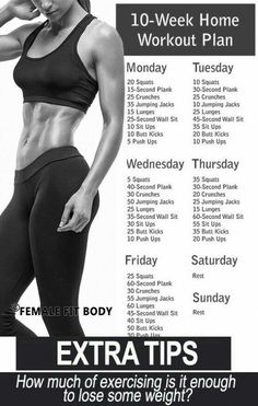 Basic workout plans that are really practical for novices, both gents and female to attempt. Click the workout exercise pin-image number 6543618521 today. Fitness Workouts, Fast Workouts, Fitness Tips, Fitness Motivation, Fitness Games, Short Workouts, Health Fitness, Simple Workouts, Bike Workouts