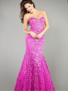 Modernos vestidos de 15 para fiesta : Moda en vestidos de Quinceañeras | Vestidos | Moda 2015 - 2016