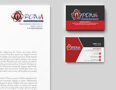 "Check out new work on my @Behance portfolio: ""Powa Brands Revamp"" http://on.be.net/1OmVXFF"