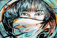 Alice_Pasquini_Syria_Protest_Women_Goerli_Street_Art_Berlin__9332