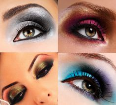 Want to buy different varieties of #colored #contacts?