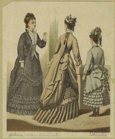 Uit 1874
