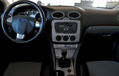 Ford Focus SW 1.4 - http://standnovo.pt/veiculos/ford-focus-sw-1-4/