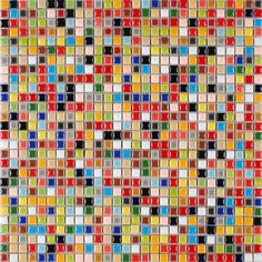 TST Ceramic Mosaic pieces  Multi Candy Color Chips Kitchen Natural Tiles Bath Deco Wall Porcelain Mosaic Tile Home Remodeling-in Mosaics from Home Improvement on Aliexpress.com | Alibaba Group
