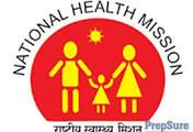 DHFWS UP Recruitment 2016 Apply now for 5628 Health Worker Vacancies in District Health And Family Welfare Samiti -www.wbhealth.gov.in