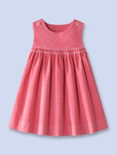 Girls Amazone Dress