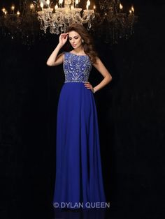 high neck prom dresses evening gown