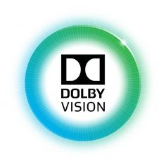 Sony Pictures : les prochaines sorties Ultra HD 4K en Dolby Vision