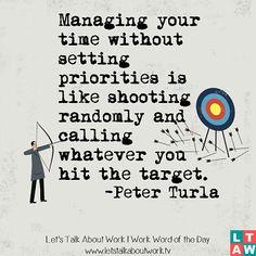1000 time management quotes on pinterest management