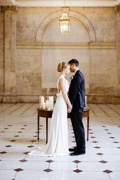8 Beautiful City Hall and Courthouse Wedding Venues 8 Beautiful City Hall and Courthouse Venues Civil Wedding, Courthouse Wedding, Pasadena City Hall, Courtyard Wedding, Florida Wedding Venues, Destination Weddings, City Hall Wedding, Dublin City, Civil Ceremony