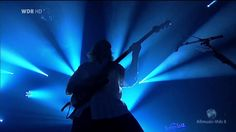 """""""Found"""" them on the 9/12 Blues Awards~WOW!! Royal Southern Brotherhood (3) - One Way Out (HD)"""