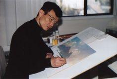 Alexander Chen Prints   Chen Alexander