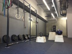 Therapydia Portland Physical Therapy and Human Performance